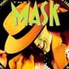 The Mask - Cuban Pete