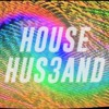 House Husband 3
