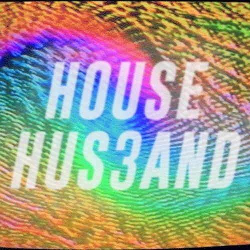 House Husband 3