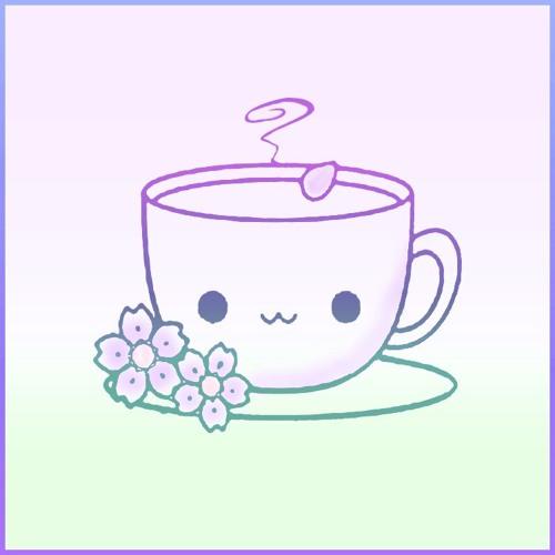 Artificial Music - herbal tea MP3 Free No Copyright Download