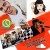 TOP SHOW INTERNACIONAL 4 DE JUNIO POR QUINTANA ROO FM