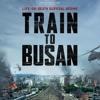 Train to Busan Ost | Credits Ending | Jang Young-gyu