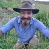 13 Gregory Landua, the role of blockchain in regenerative agriculture, and much more