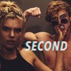 Logan Paul - The Fall Of Jake Paul Ft. Why Don't We  #TheSecondVerse