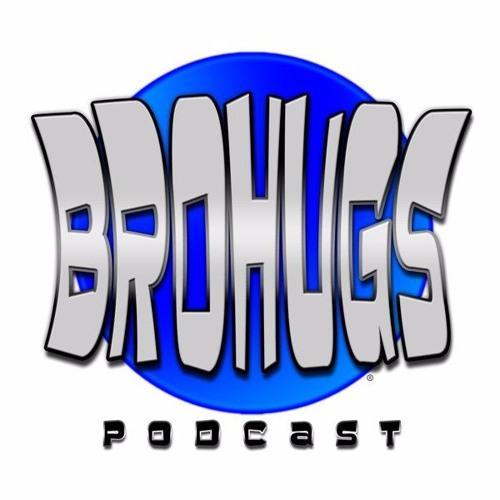 Episode 61: Best of Brohugs - Vol 1