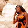 CHANTAL SAINT-FORT : Donne moi la force , évangélique Haitien