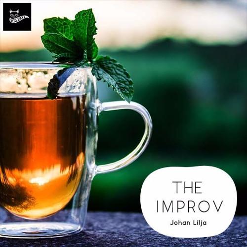 Johan Lilja - The Improv - Royalty Free Vlog Music [BUY=FREE]