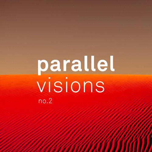 Parallel Visions no.2
