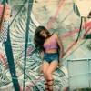Luis Fonsi - Despacito Ft. Daddy Yankee (Rivexxy & Matt - D Remix)