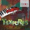 Texture 18 (Xylophone)