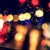 Download Night Beats 2k17 #601 Mp3