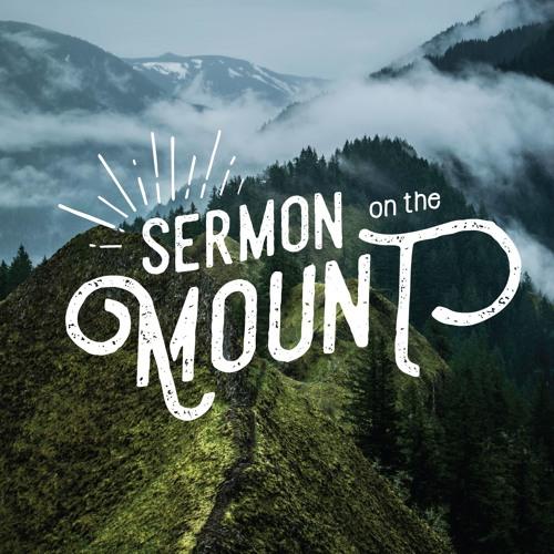 Seek First The Kingdom Of God | Kevin Twit | June 4, 2017