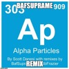 Scott Danesi Alpha Particles BafSuprame Remix