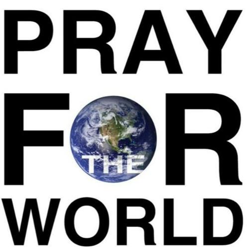 attentats – Pray for Paris - nice - belgique , allemagne, suède, police , London, londres