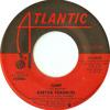 Aretha Franklin - Jump (MG Edit by Afshin & Kiss My Black Jazz)
