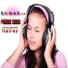 Allah Allah Ya Baba - Remix 2017 (Lunar.az)