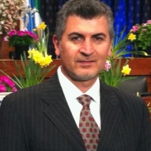 سازمان جوامع ایرانیان آمریکا- اویاک