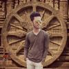Raja Ji baja baji ke  Hard Dholki Mix By DJ-Sundaram.mp3
