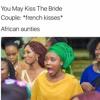 Ohhhhh TANZANIA (Bongo Flava Hits! 2017) ** DJSuave916 **