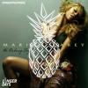 Video Mariah Carey - We Belong Together (Longer Days Remix) download in MP3, 3GP, MP4, WEBM, AVI, FLV January 2017