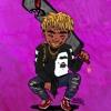 Lil Uzi Vert - On My Line Feat. G Herbo