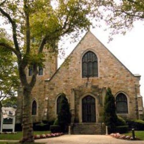 Mass for Pentecost Sunday - St. Rose, Belmar, NJ