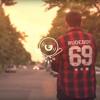 T-Jay - Rozcestí / single / 2017