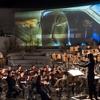SACRIFICE - Opera in 4 Acts - excerpt: I.1.
