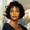 Whitney Houston- Exhale(Shoop Shoop)