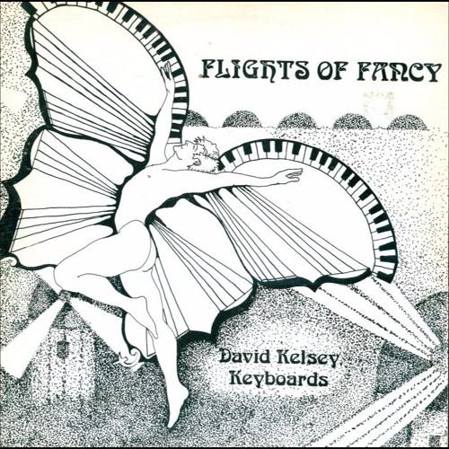 03 - DavidKelsey - PoorButterfly