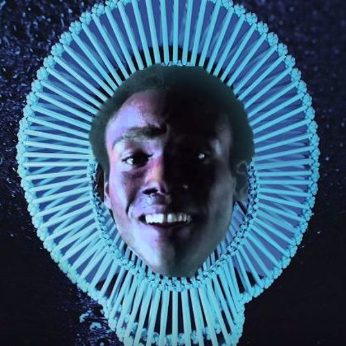 What Redbone Would Sound Like If It Were Played At A Bonfire.