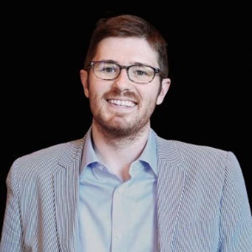 David Moscrop - Can we make good political decisions?