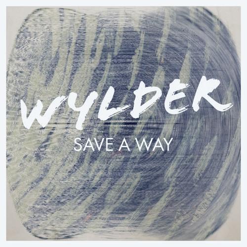 Save a Way