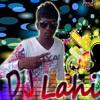 Saradam_(Ridunama_Sanasanna)_-_Nadeera_Nonis_Hip Hop_Thabla_Dj LahiRu.mp3