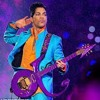 Prince- Dirty Mind (extended)