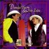 (Vallenato) Diomedes DÍaz e Ivan Zuleta (Mix)