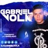 MC Don Juan E MC Hariel - Eu te amava no tempo da escola (Yuri Martins) (DJ Gabriel Volk)