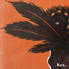 Krs. x Grumby // Anticipation (feat. Hari Mint)