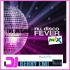 The Original Nu Disco Fever Mix