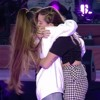 Miley Cyrus, Ariana Grande - Don't Dream It's Over (One Love Manchester Benefit Concert)