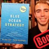 Blue Ocean Strategy by Chan Kim and Renée Mauborgne|Book Review