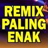 Dj Paling Enak House Musik Dugem Breakbeat Remix Terbaru 2017