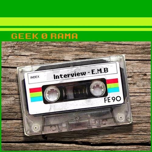 Interview - EMB