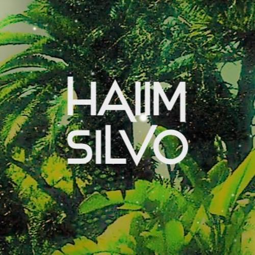 Calvin Harris - Slide Ft  Frank Ocean & Migos (Instrumental