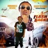 FLA$H BACK$ THE MIXTAPE 4.5