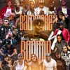 Creek Boyz Creek Sauce [ Baltimore Boomin 4 ] Mp3