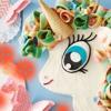AL Hello Kitty Kawaii Cutie Cake Remixed