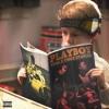 tyga-PLAYBOY ft Vince Staples