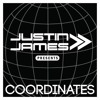 42°N, 83°W (Justin James Live at The Works, Detroit, USA) [25.05.17]