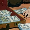 Countin Bands [Prod. By remo]